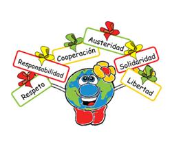 Día mundial de la Convivencia Escolar | Centro Formación