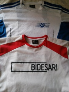 bidesari