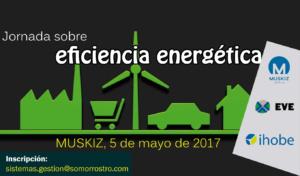 jornada eficiencia energetica