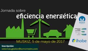 jornada eficiencia energetica_2