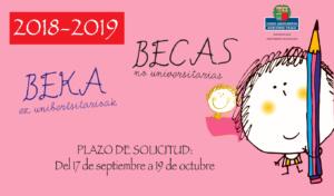 becas GV_18_19