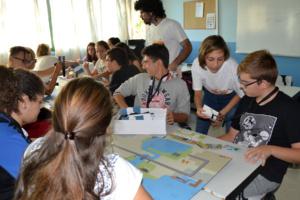 talleres aprendenergia_3