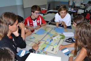 _web_talleres aprendenergia_10