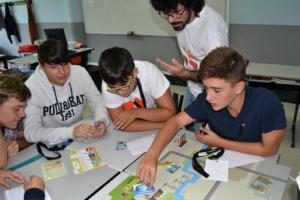 _web_talleres aprendenergia_13