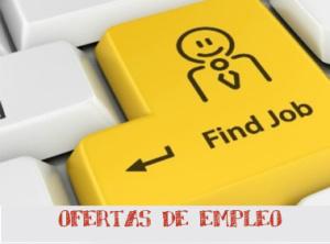 imagen para columna izda web_OFERTAS DE EMPLEO