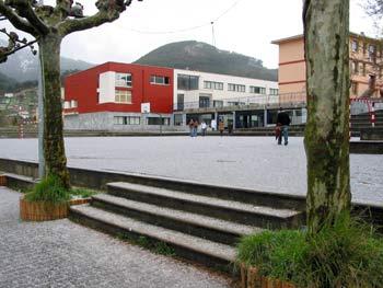 Orientaciones a Colegios