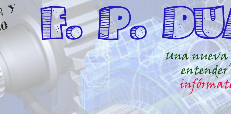 FP dual en Somorrostro para el próximo curso