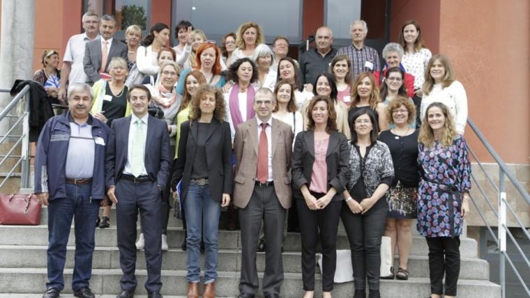 Business Women Clausura Proyecto