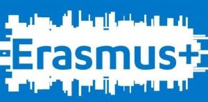 Erasmus-logo-e1411150120282