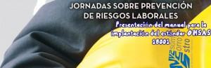 presentacion ohsas