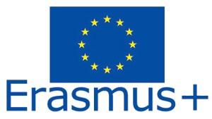 ERASMUS para noticias web