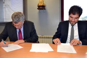 baja_firma acuerdo FESTO_CFS_2
