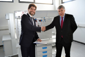 baja_firma acuerdo FESTO_CFS_7