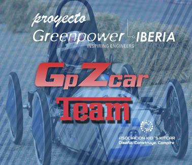 GpZcar
