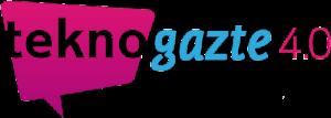 logo-teknogazte
