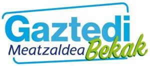 becas meatzaldea