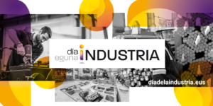 diadelaindustria_IN