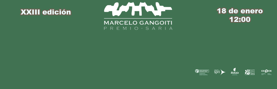 marcelo gangoiti