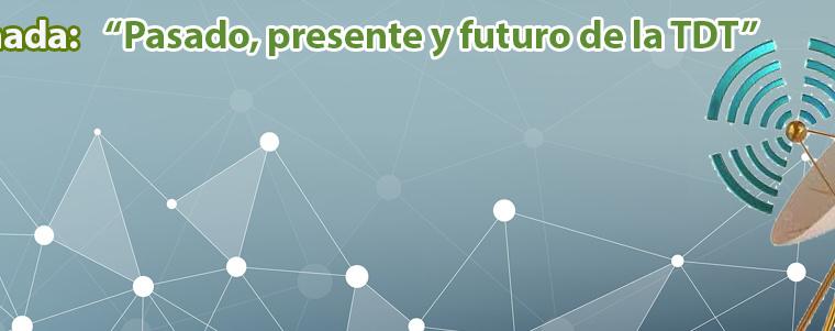 Pasado, presente y futuro de la TDT