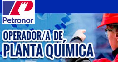 Curso OPQ Petronor 2019