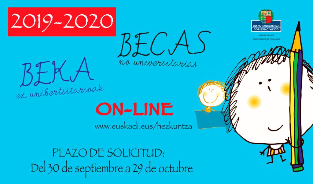 becas GV_19_20