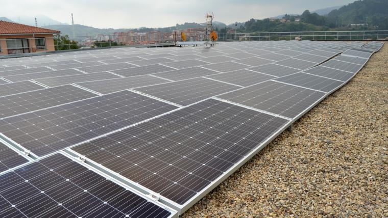 """""""Micro grids"""", un proyecto que nos permitirá optimizar el consumo eléctrico"""