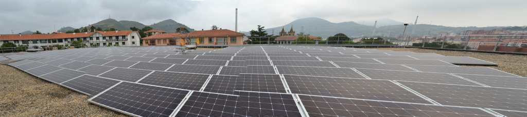 huerto solar de lanberri_baja 3