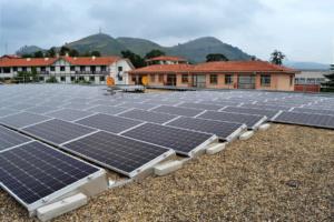 huerto solar de lanberri_baja
