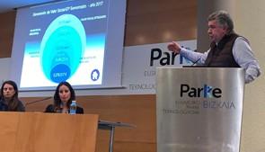 Somorrostro premio Buenas Prácticas 2020 sobre la integración de los ODS en las organizaciones